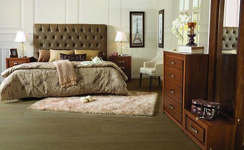 Muebles Placencia Recamara Moltelli  Placencia Muebles  Flickr