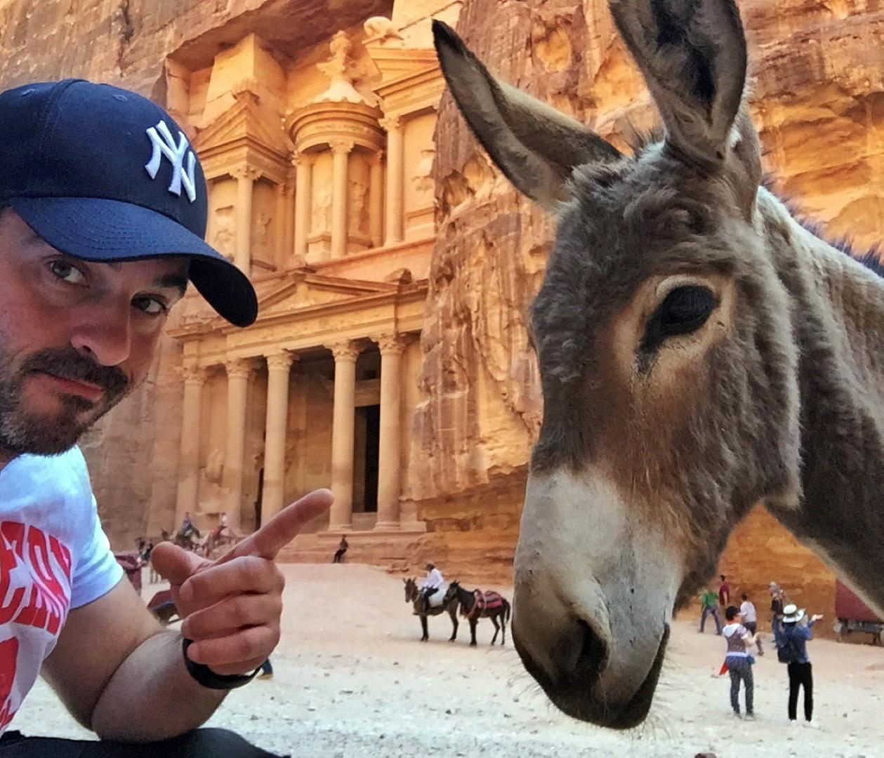 Es seguro viajar a Jordania jordania - 27261473112 fcdac31baa o - ¿ Es seguro viajar a Jordania ?