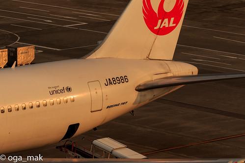 LR-5952.jpg