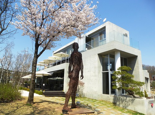 C16-Seoul-Art-Architecture-Heyri Village (35)