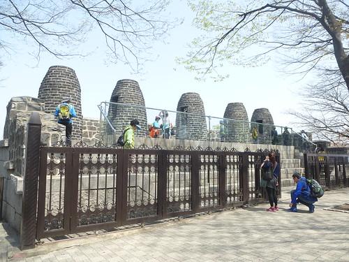 C16-Seoul-Mont Namsan-Tour-j7 (6)