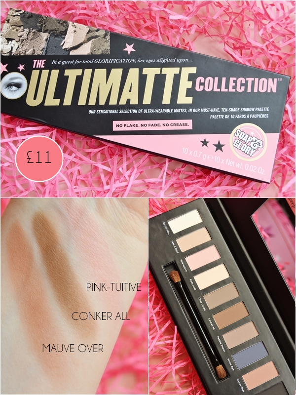 soap-and-glory-ultimatte-eyeshadow-palette-review