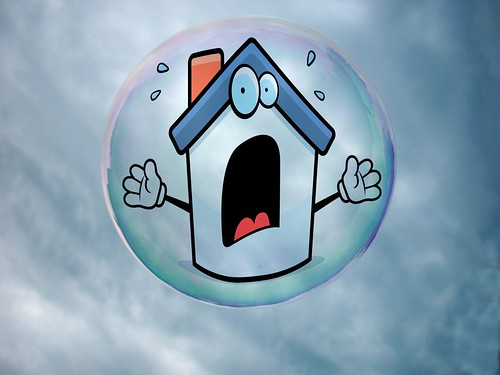POP! UK housing bubble. | by Teacher Dude's BBQ