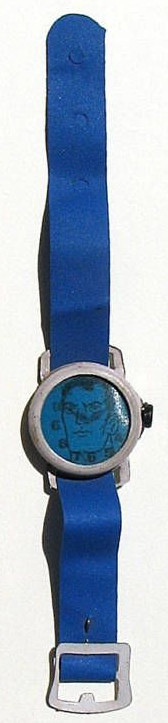superman_toywatch