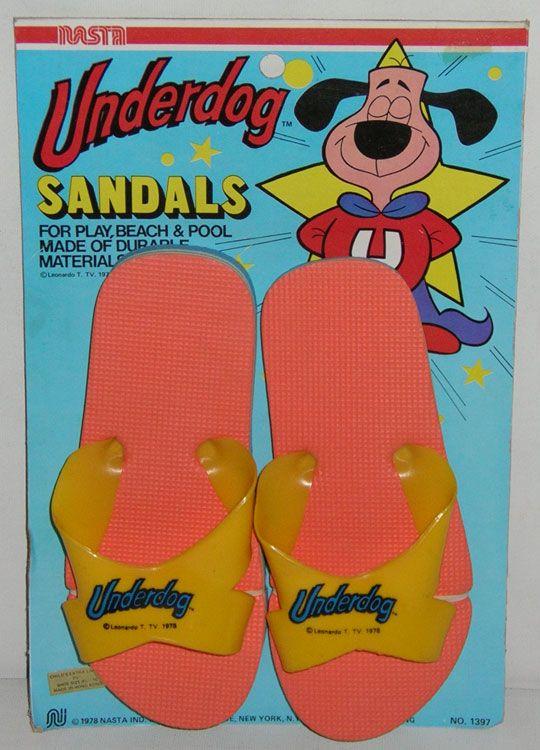 underdog_sandals