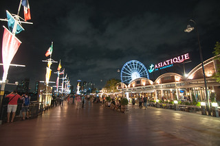 Asiatique | by chee.hong