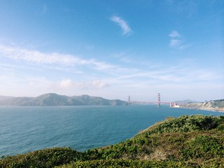 Sunday run: Lands End | by @ayn