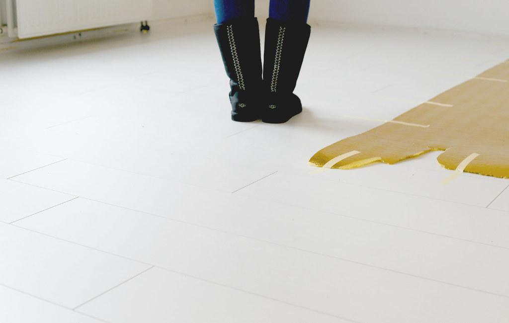 Fabulous ikea houten vloer tx76 belbin.info