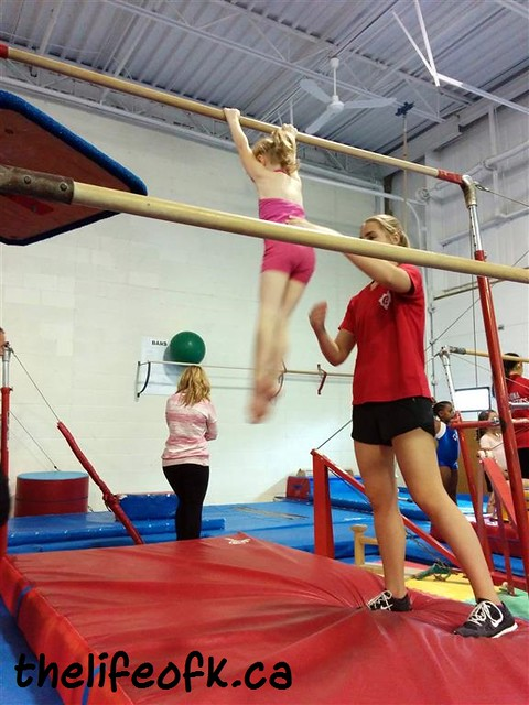 Gymnastics_HighBars