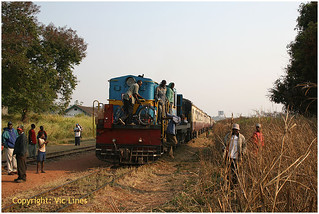 080909_13m copy | by The Alco Safaris