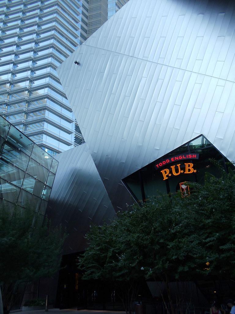 Yuxia golden nugget casino coupons