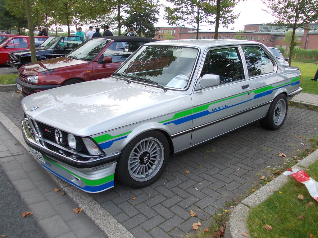 All Bmw Models 187 Bmw 2 8 Bmw Car Pictures All Types All
