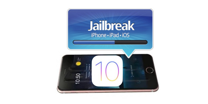 Profit and disadvantages of jailbreaking iphone