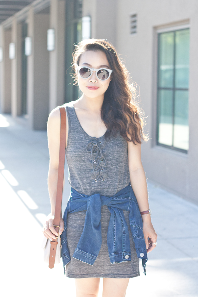 06laced-dress-levis-denim-summer-sf-style-fashion
