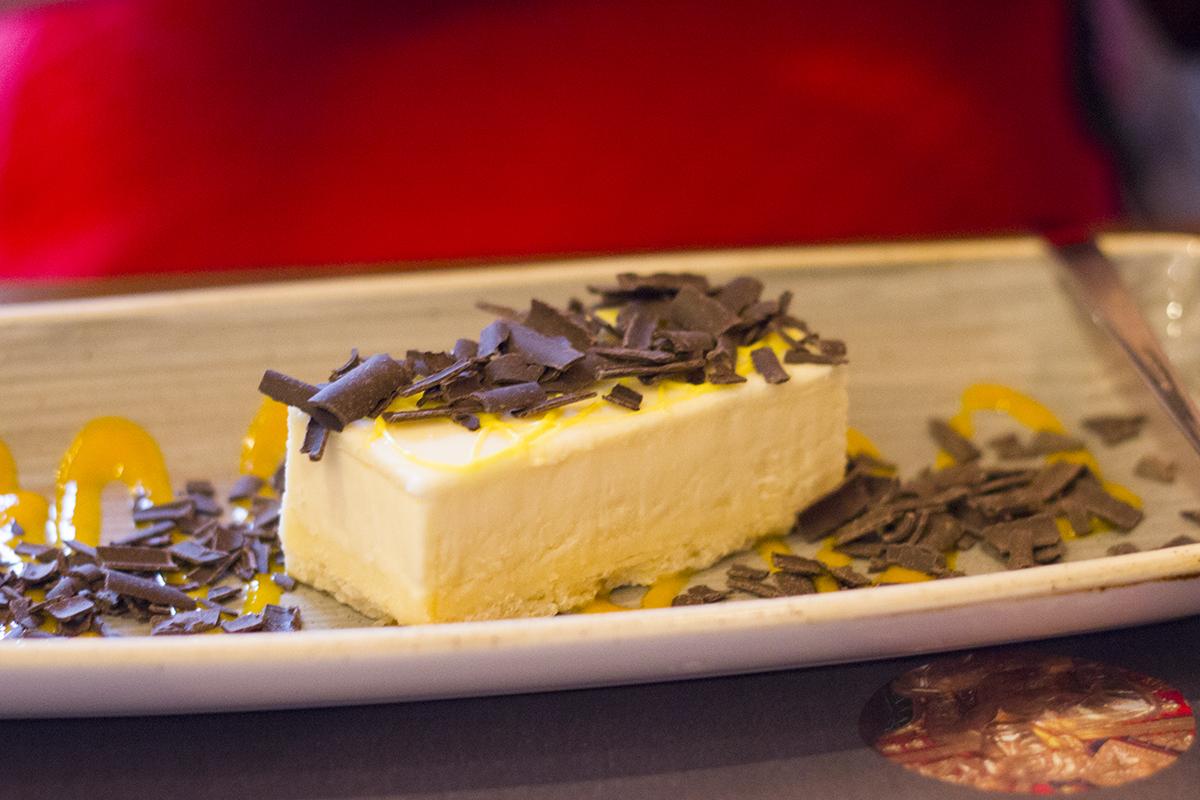 lemon-cheesecake-busaba-eathai