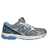 meet 16792 7bc3e New Balance 580 Womens Running Shoes | www.outletjug.com/ite ...