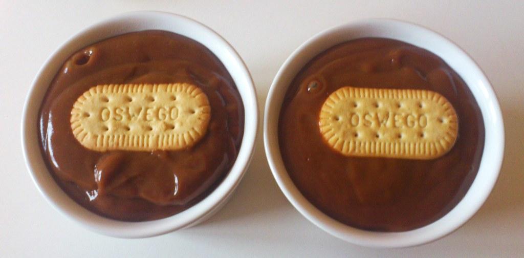 Super budino al cioccolato con biscotti oswego | Bettinaincucina | Flickr KZ11