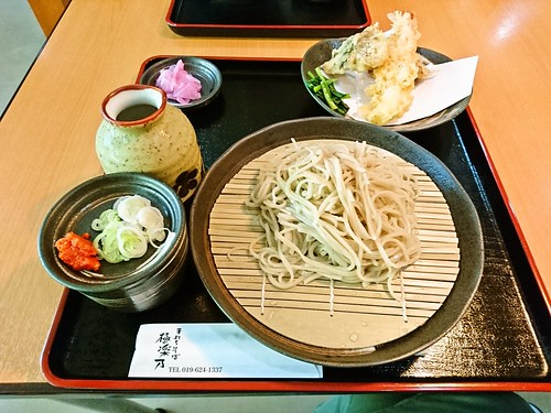 foodpic6998078