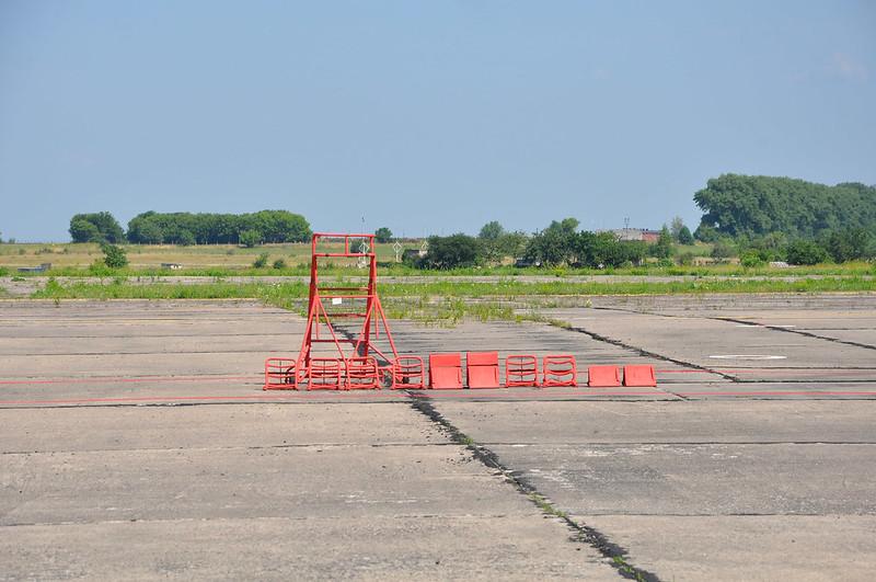 аеропорт (43)