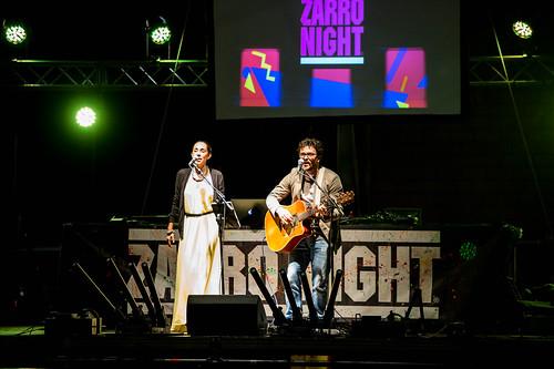 1-2016-06-11 Zarro-_DSC6371.jpg