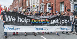 PRIDE PARADE AND FESTIVAL [DUBLIN 2016]-118144 | by infomatique