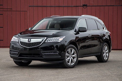 2016 Honda Pilot Release Date and Price | by faza_elh