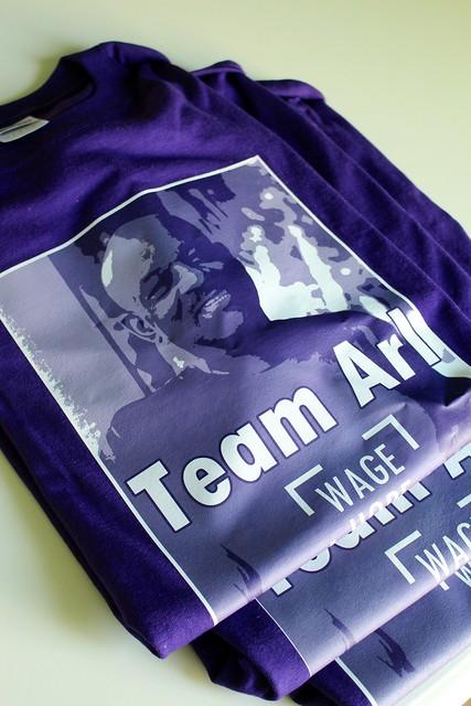 Team Arl