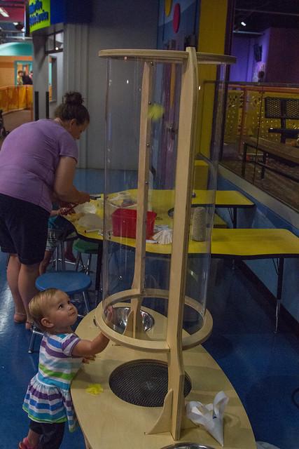 27874444176 901ded7e30 z Omaha Children's Museum: Fantastic Family Fun