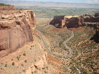 17 Colorado NM