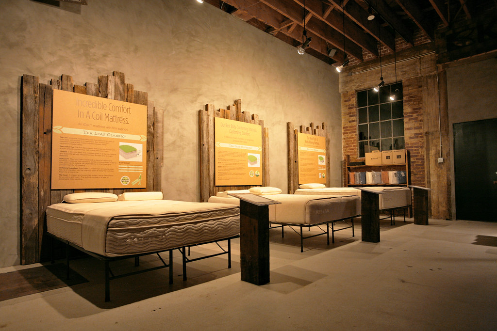 ... KEETSA Eco Friendly Mattresses   Los Angeles | By KEETSA Eco Friendly  Mattresses