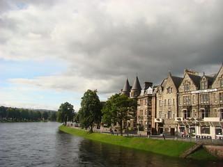 010 Inverness