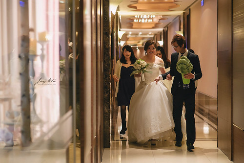 Wedding-0784 | by jaywu6943