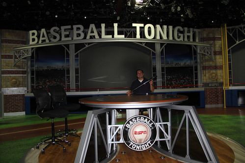 ESPN tour | by PhilliesNation