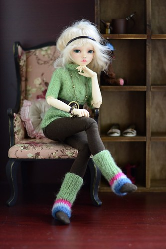 untitled candydoll flickr