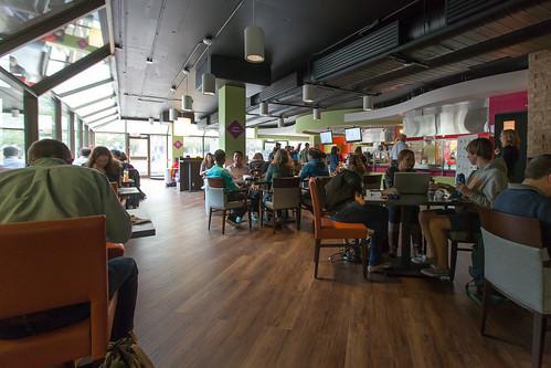 Indian Restaurant Queen Street Busselton