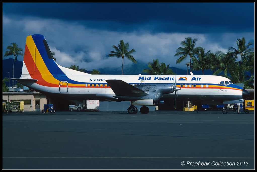 Mid Pacific Air httpsc1staticflickrcom8732497413628226abc