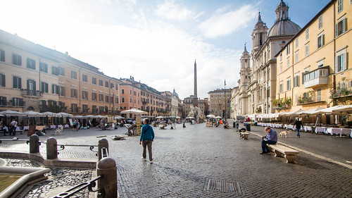 Piazza Navona - ND0_6591 | by Nicola since 1972