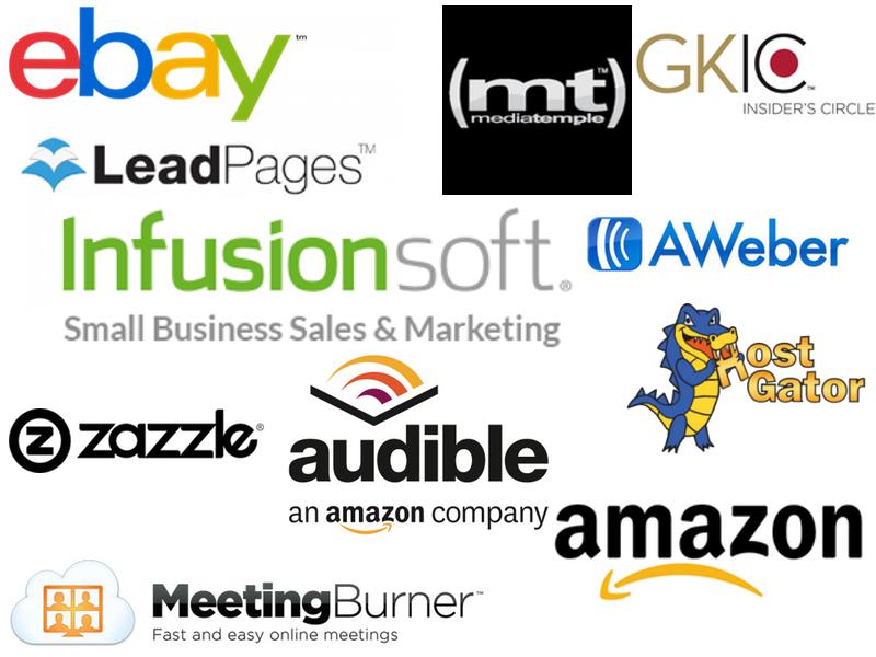 how to make affiliate marketing work