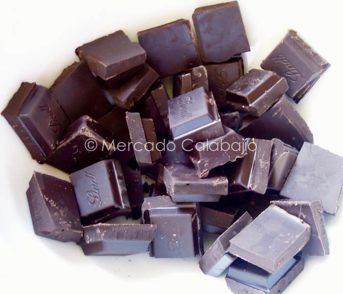 TARTA DE CHOCOLATE SUIZA-2