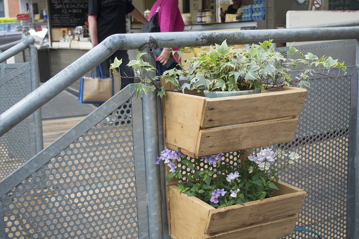flowers-altrincham-market-manchester