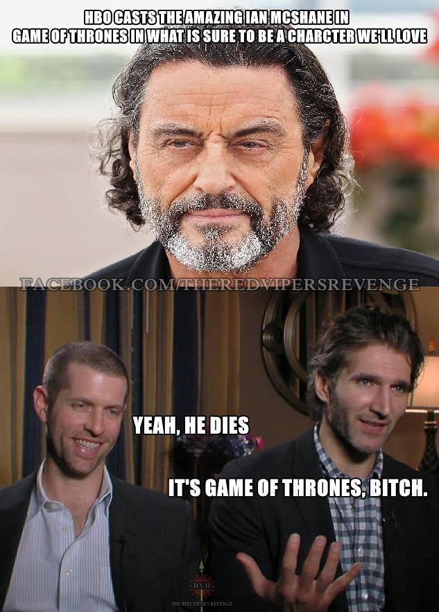 27312380670_ae284826f0_b game of thrones funny meme gameofthrones got tyrion la flickr