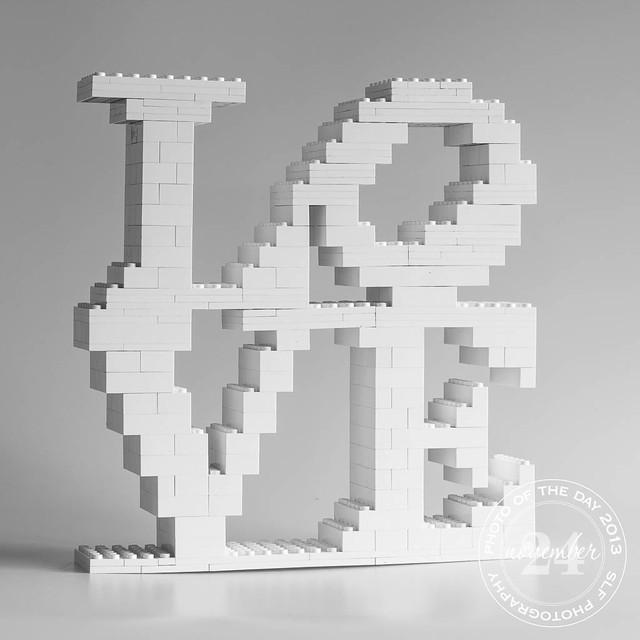 Lego Architecture Studio Build Ideas