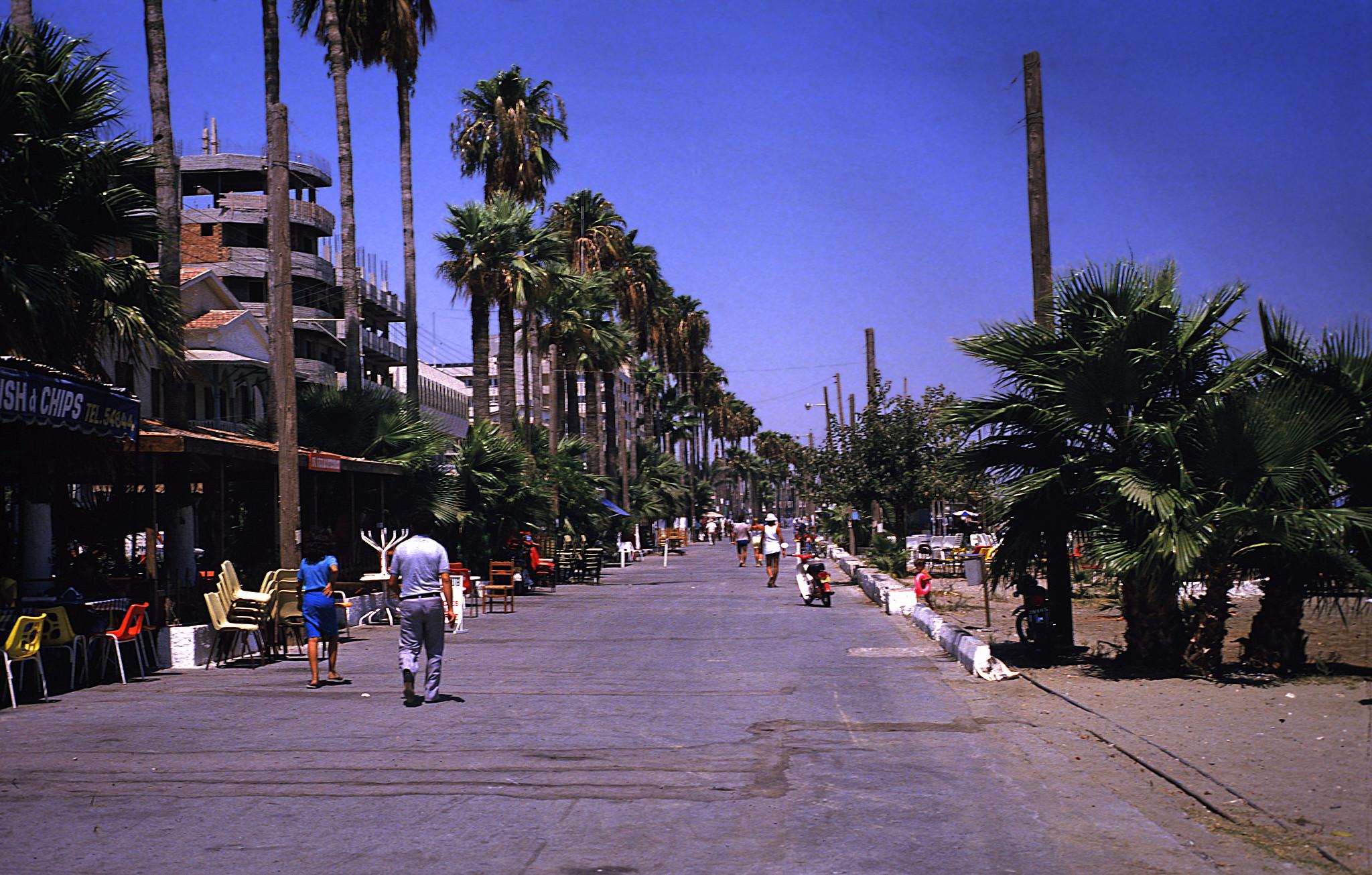 316Zypern Larnaca