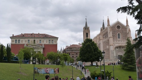 16-Madrid-0041