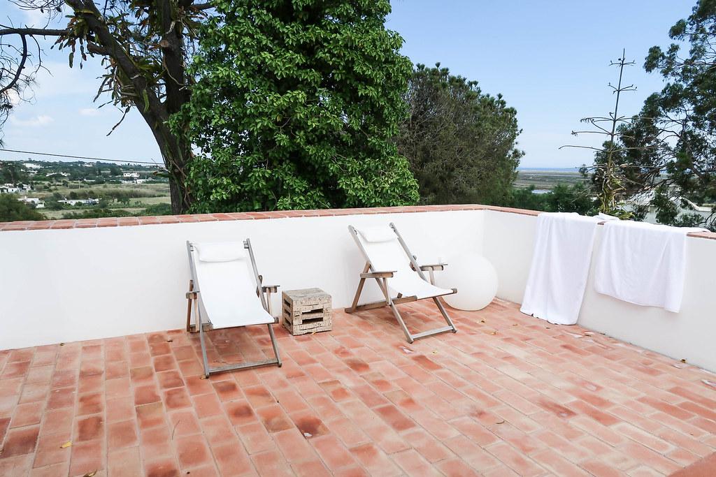 casa modesta portugal