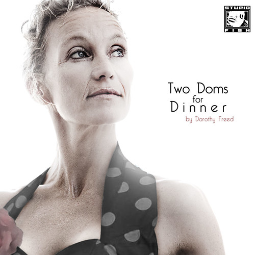 Two-Doms-for-Dinner-1-1024x1024