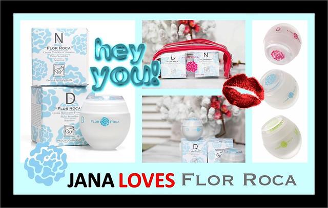 Flor Roca 008