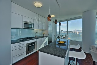 Kitchen | by san francisco real estate services