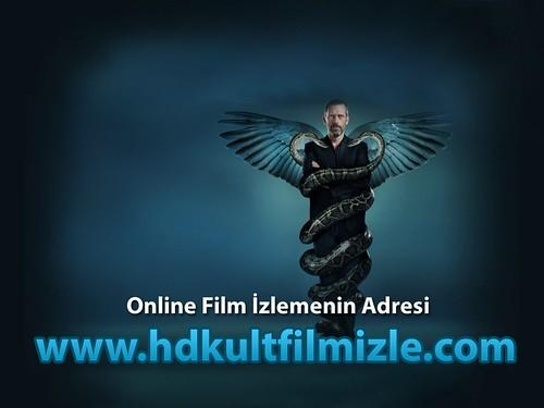 Hd Film izle Jobs | Online olarak hd film izlemek ... Hd Film Izle