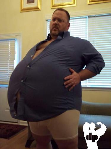 Fat men pics 92